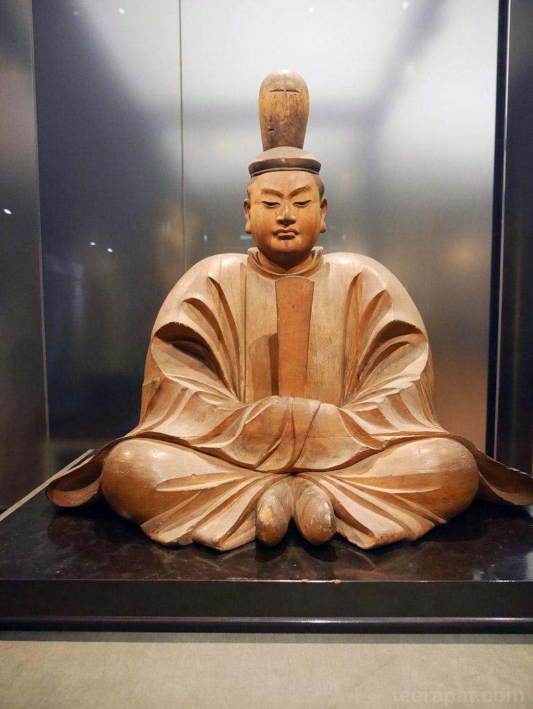 Japan14_501