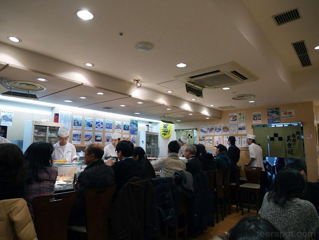 Japan14_1004