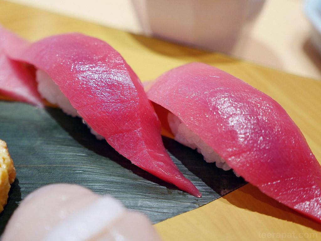 Japan14_1024