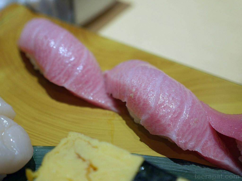 Japan14_1025