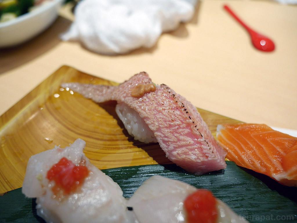 Japan14_1030