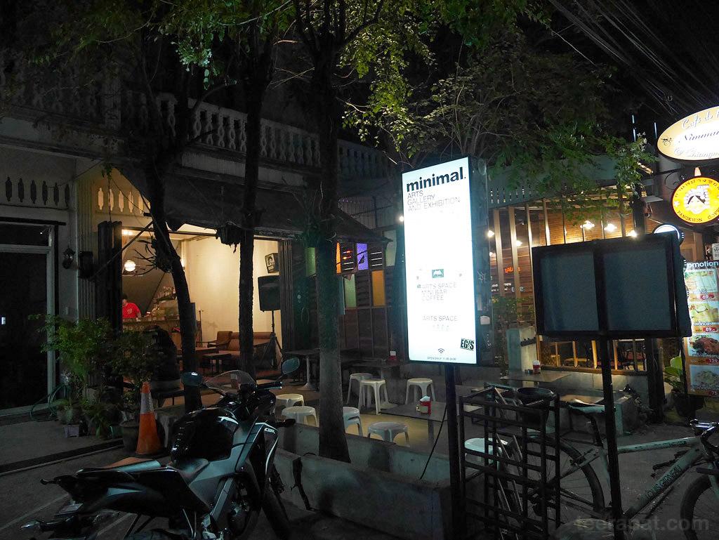 ChiangMaiBeer_08