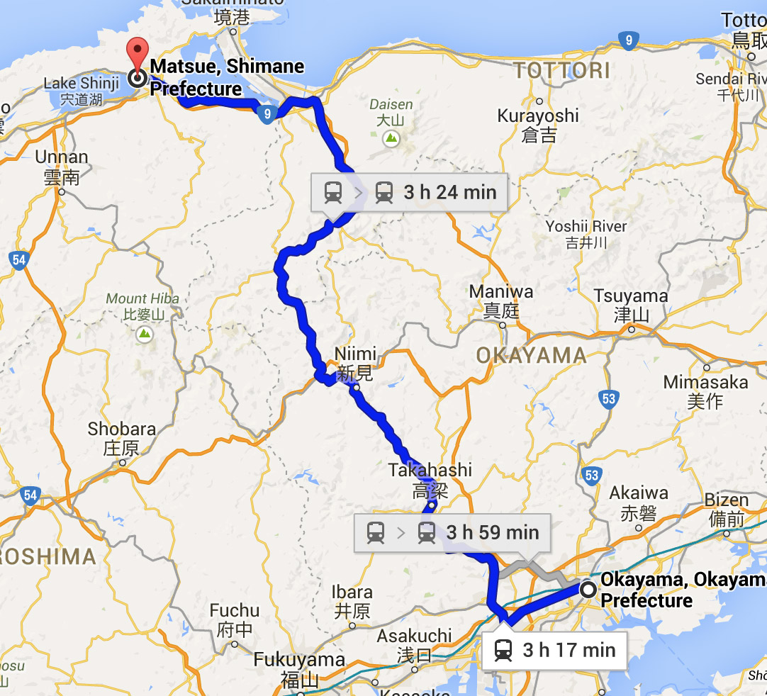 day6route