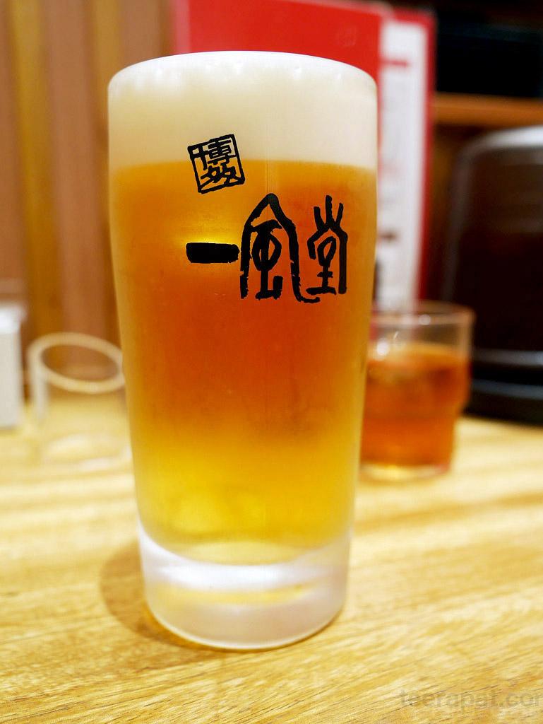 Kyushu2014_0009