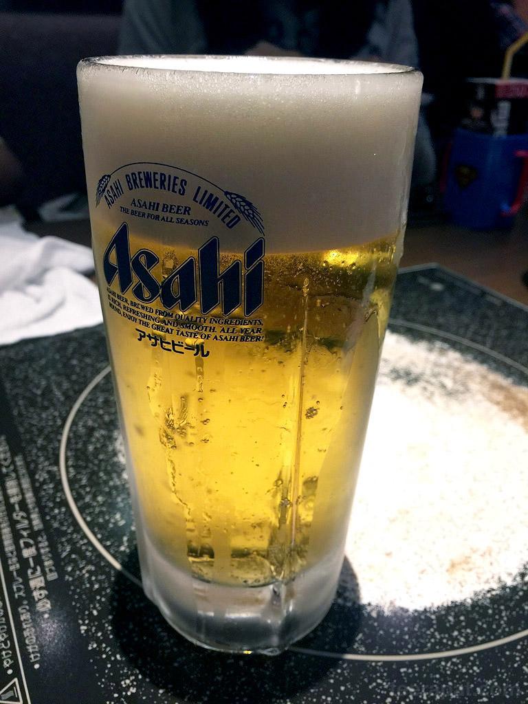 Kyushu2014i_0016