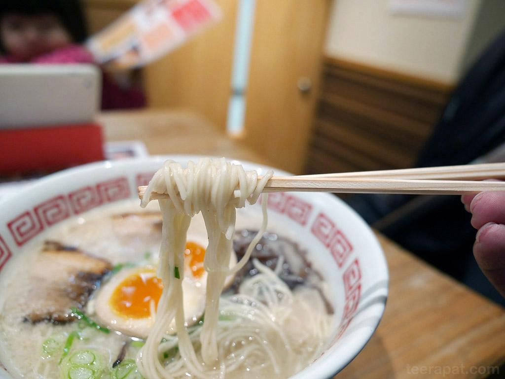 Kyushu2014_0113