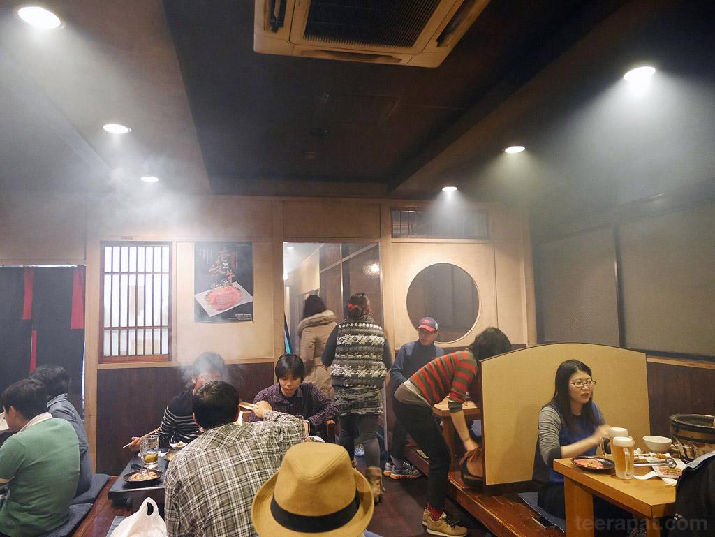 Kyushu2014_0223