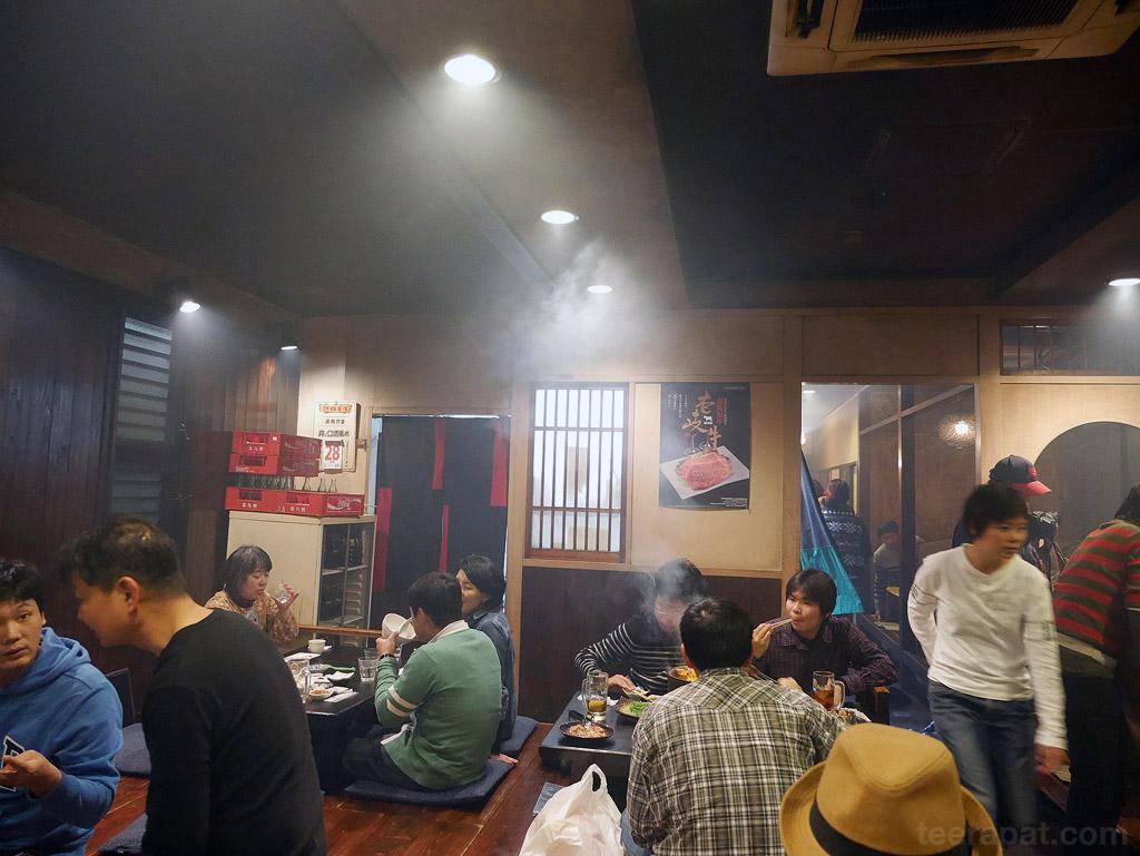 Kyushu2014_0224