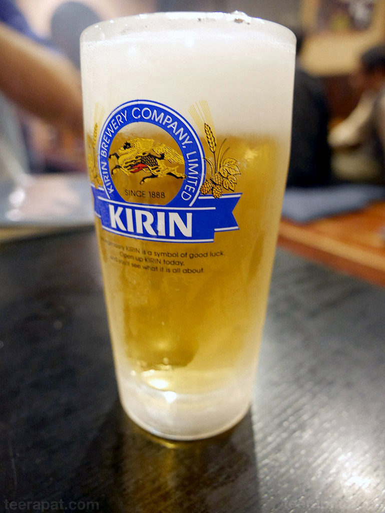 Kyushu2014_0226