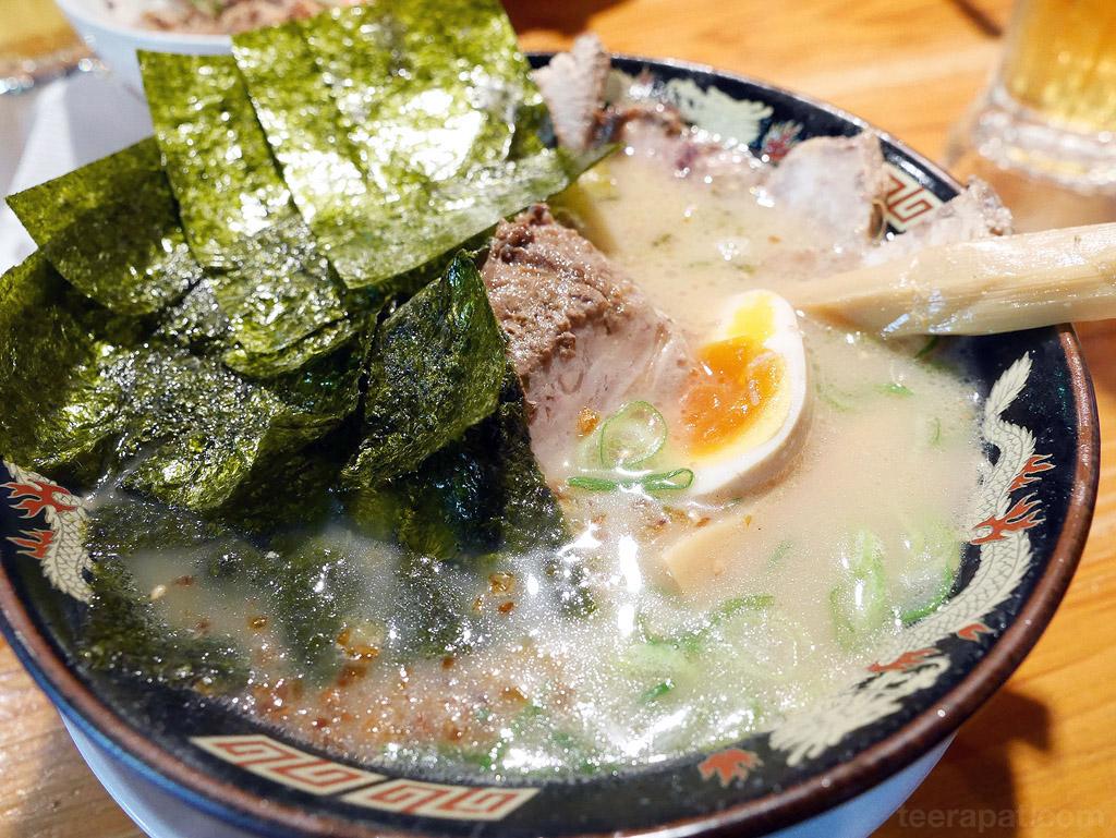 Kyushu2014_0599