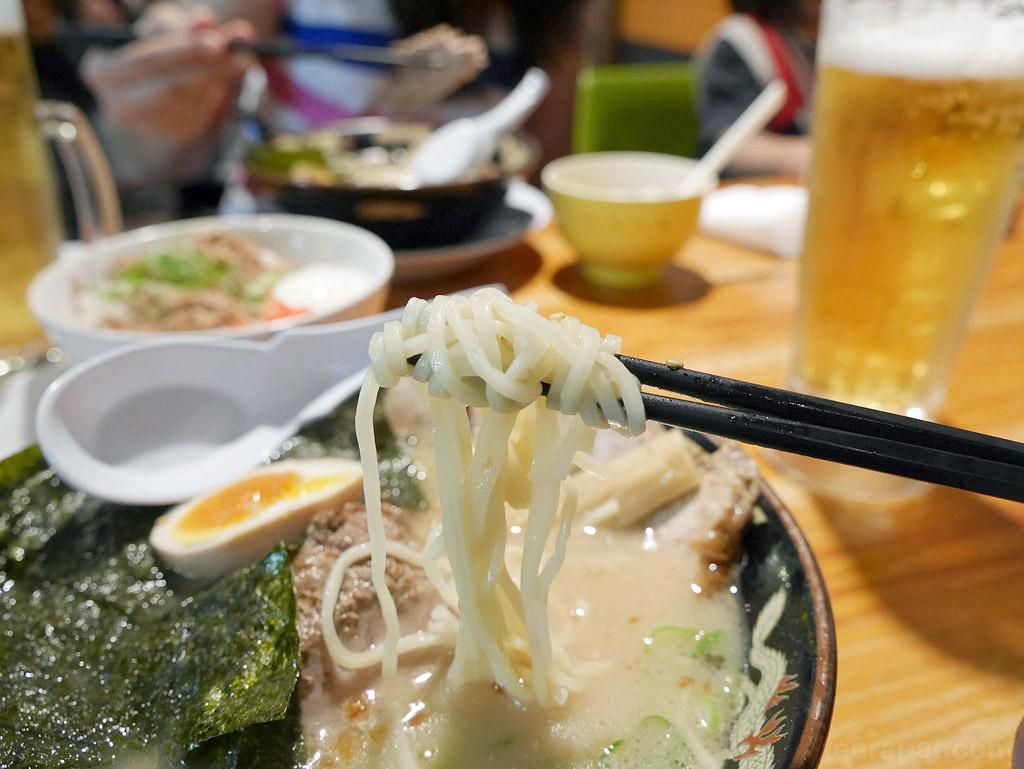 Kyushu2014_0600