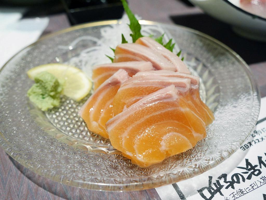 Kyushu2014_0622
