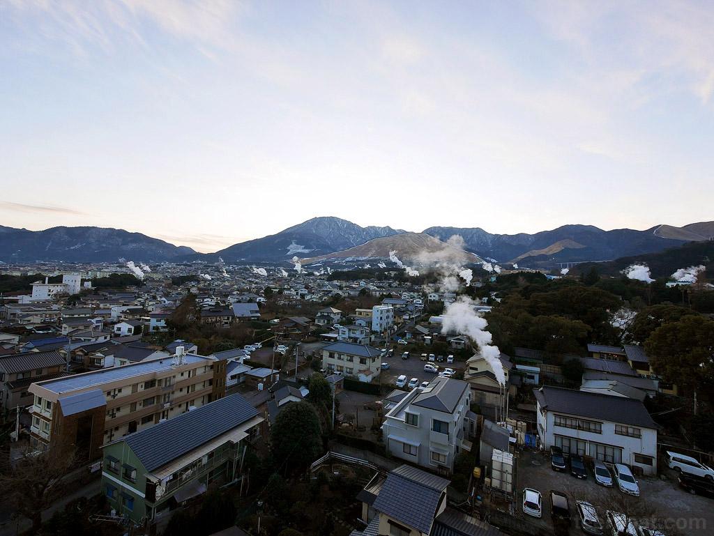 Kyushu2014_0935