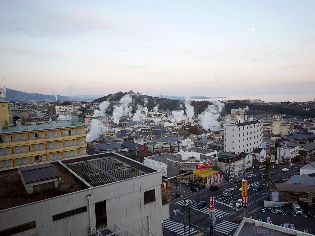 Kyushu2014_0937