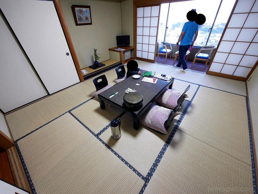 Kyushu2014_0938