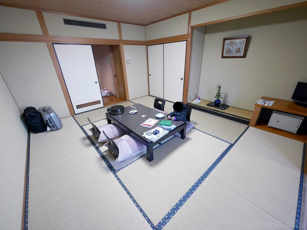 Kyushu2014_0939
