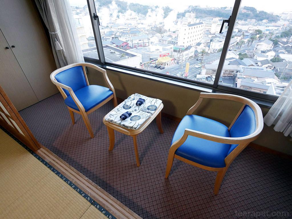 Kyushu2014_0941
