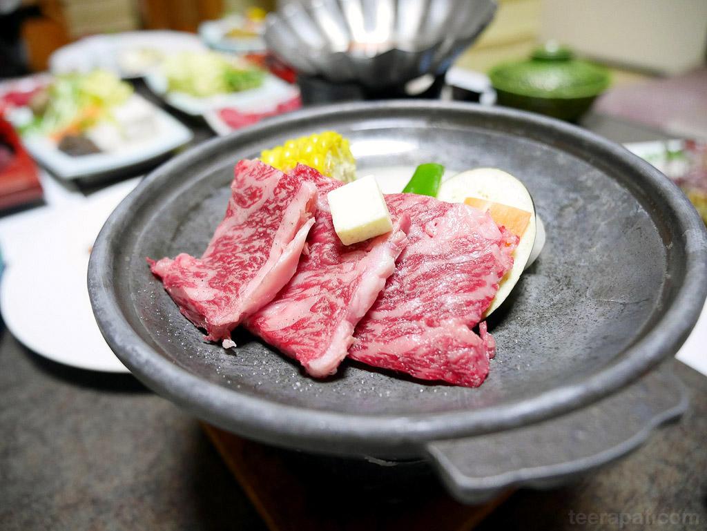 Kyushu2014_0956