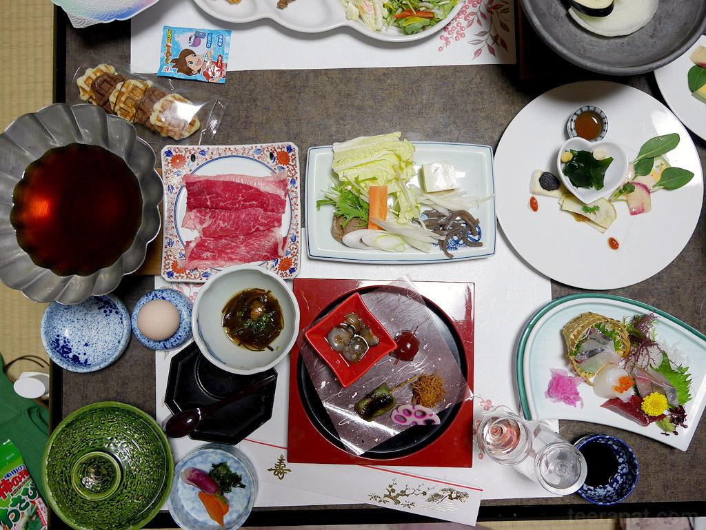 Kyushu2014_0958