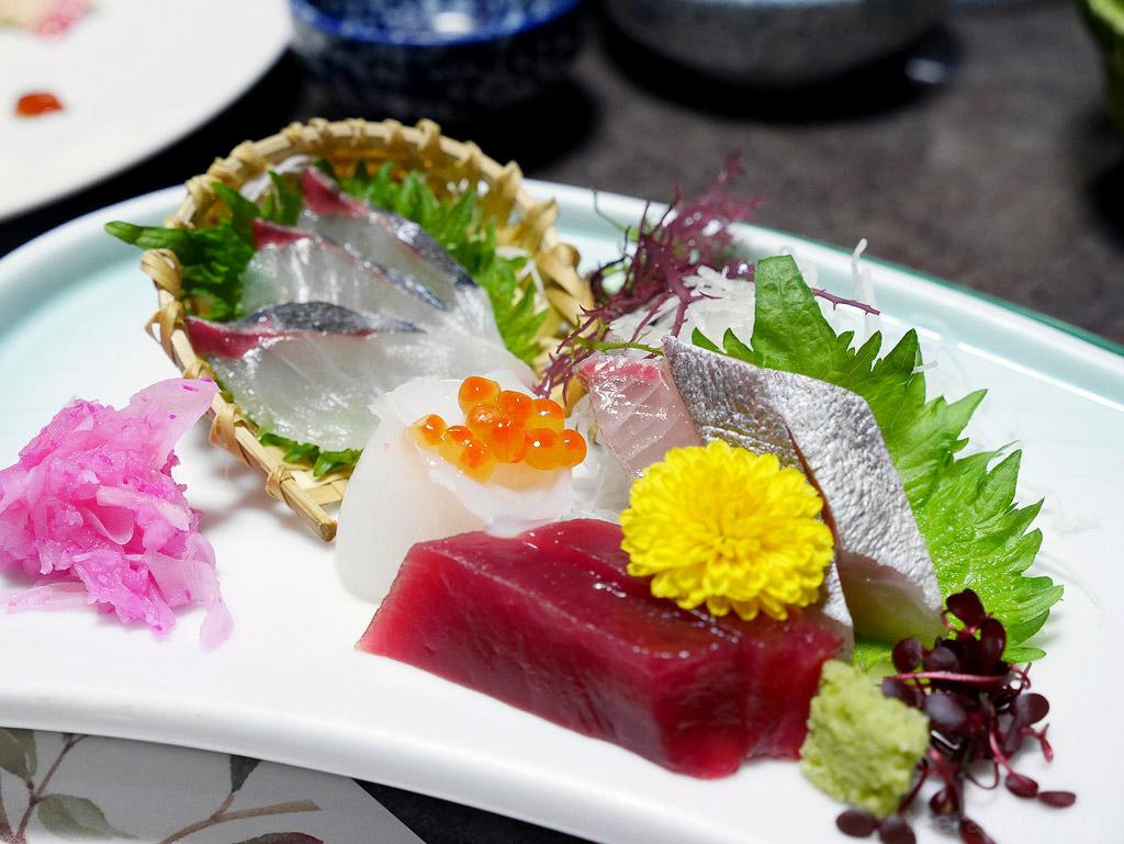 Kyushu2014_0959