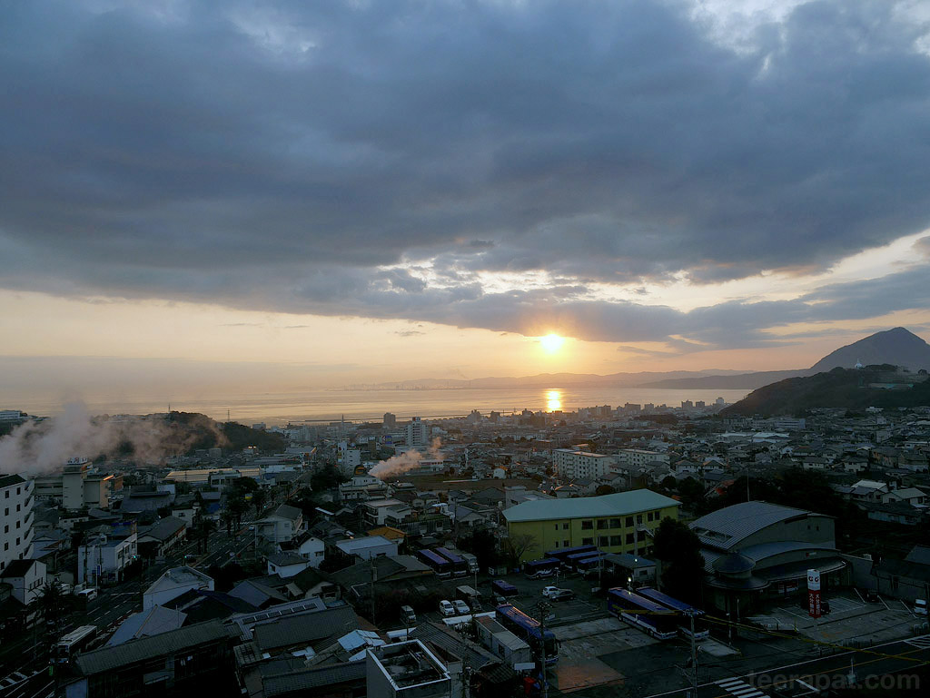 Kyushu2014_0974