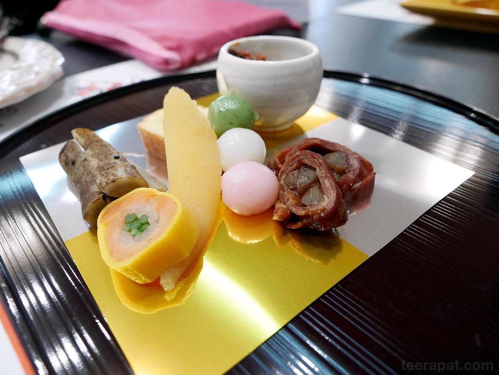 Kyushu2014_0977