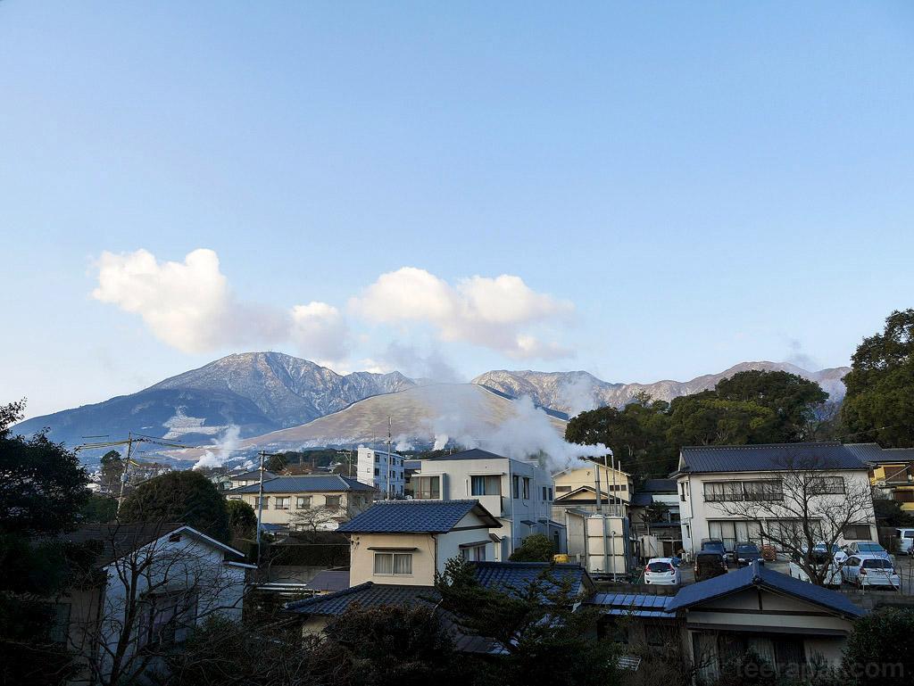Kyushu2014_0982