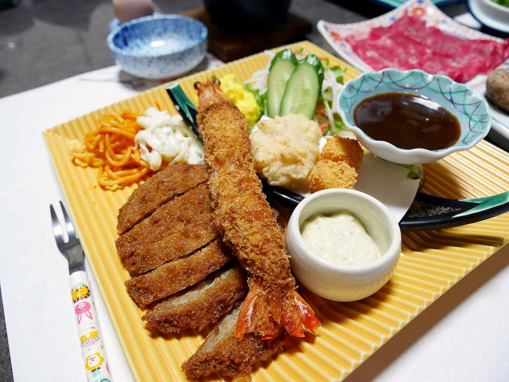 Kyushu2014_0983