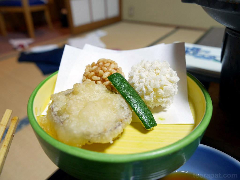 Kyushu2014_1000