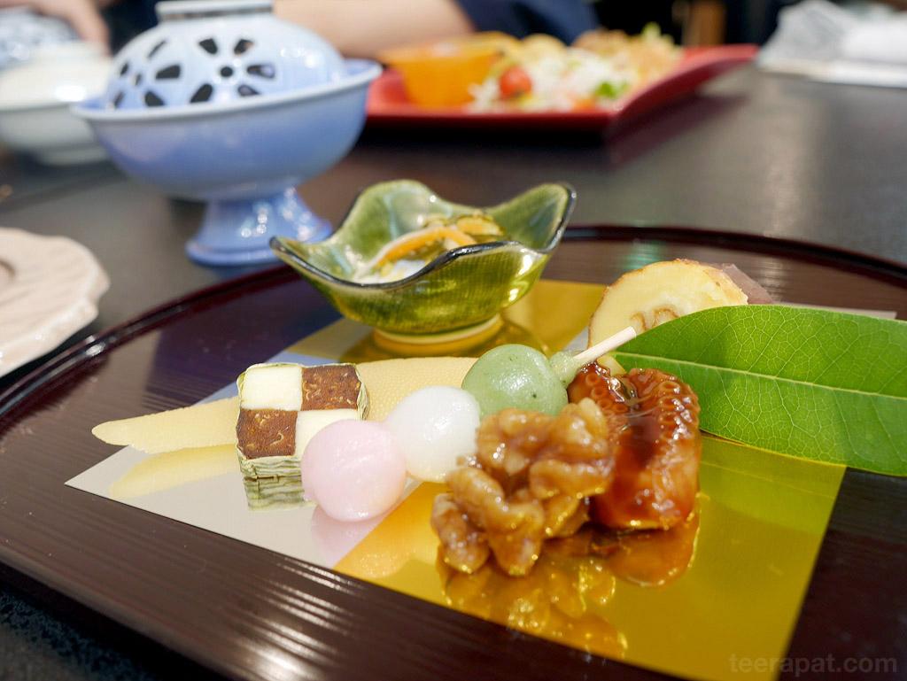 Kyushu2014_1005