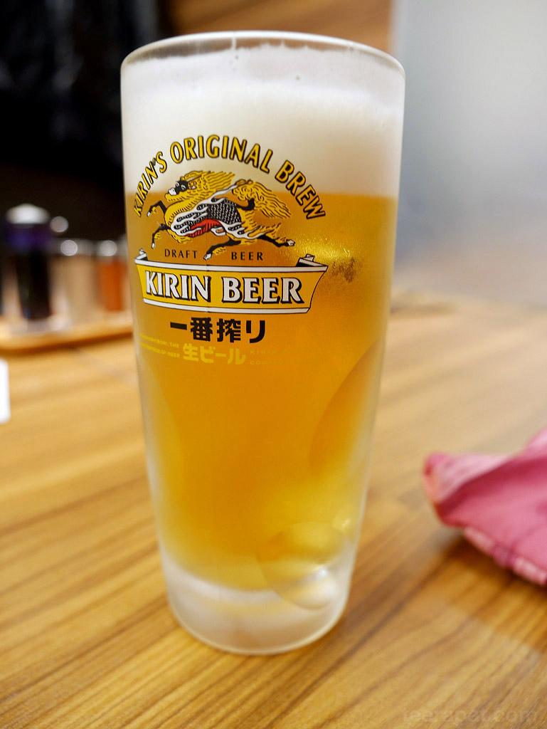 Kyushu2014_1167