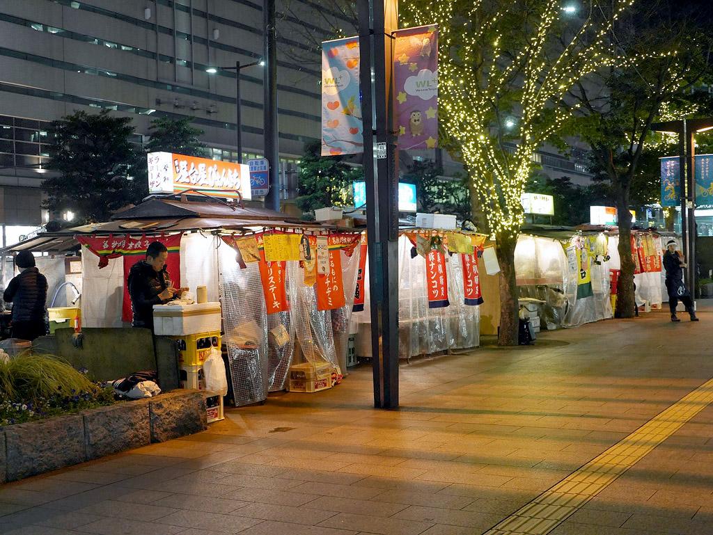 Kyushu2014_1339