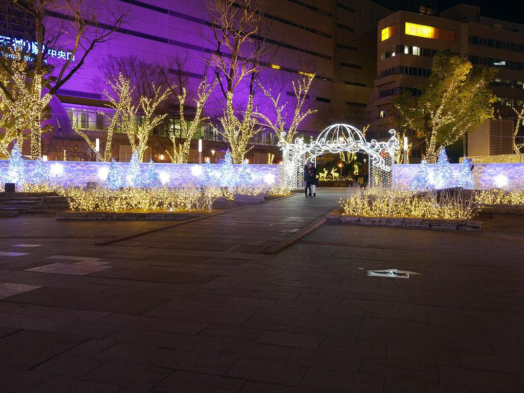 Kyushu2014_1343