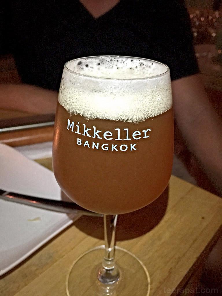 MikkellerBKK_51
