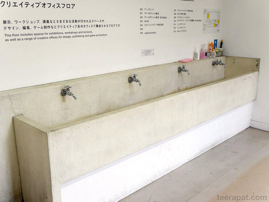 JapOct15_056