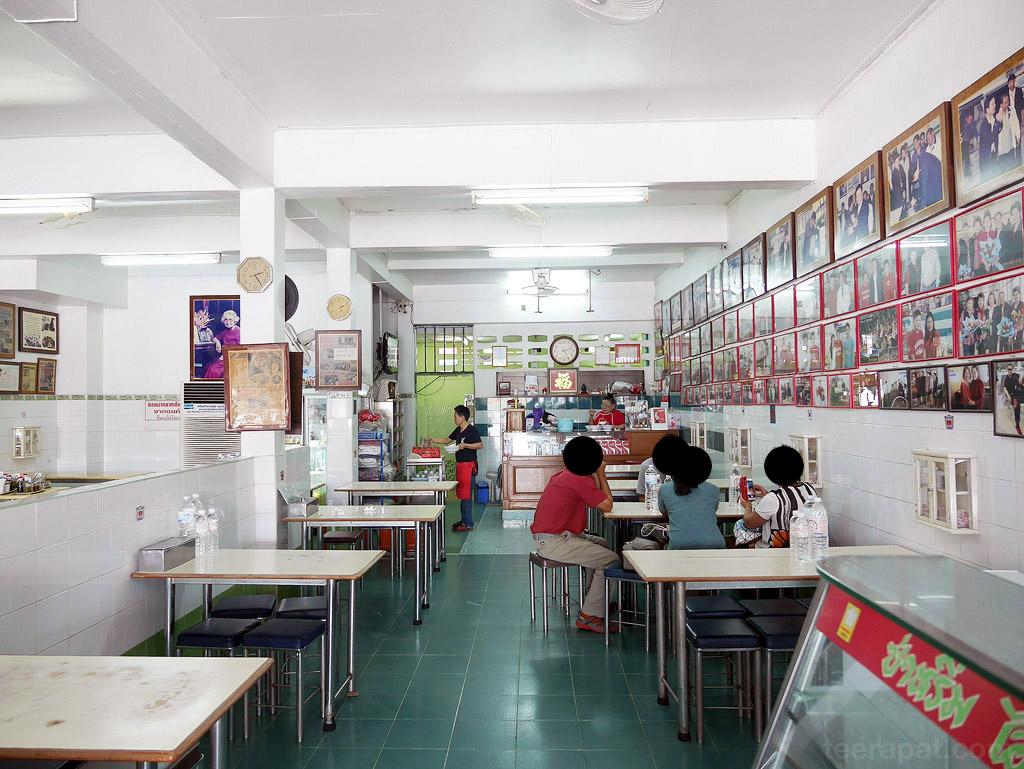 ChiangRai_005