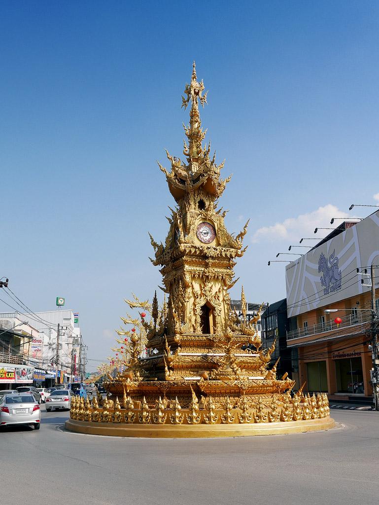 ChiangRai_013
