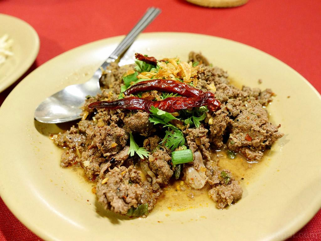 ChiangRai_053