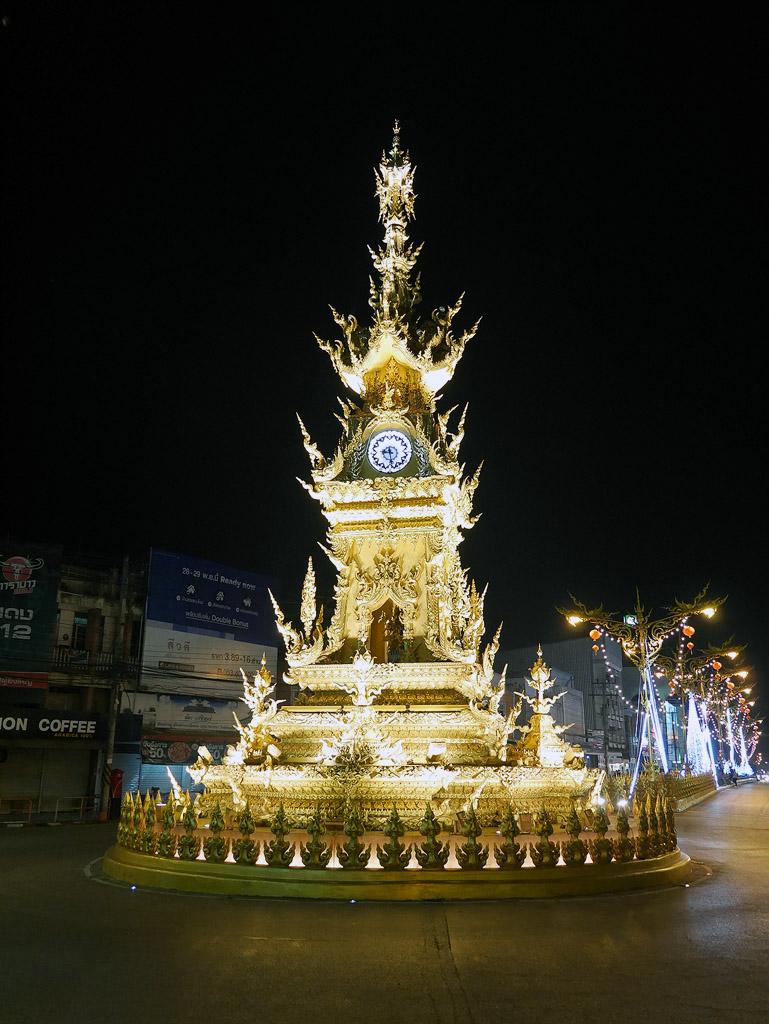 ChiangRai_062