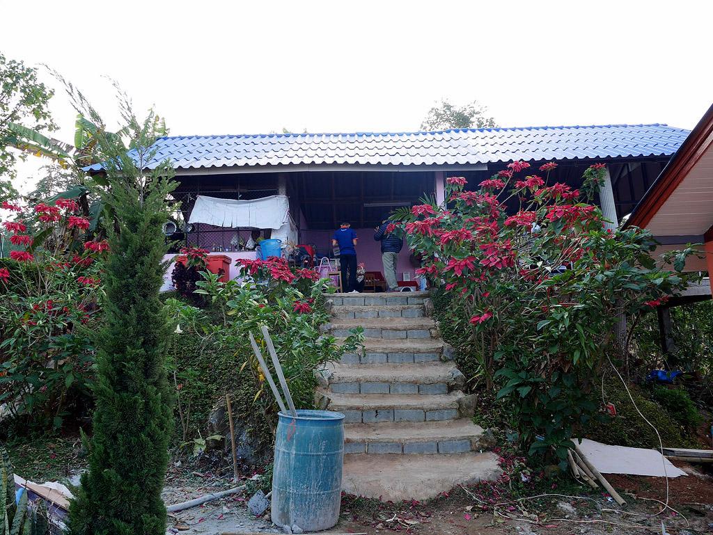 ChiangRai_139