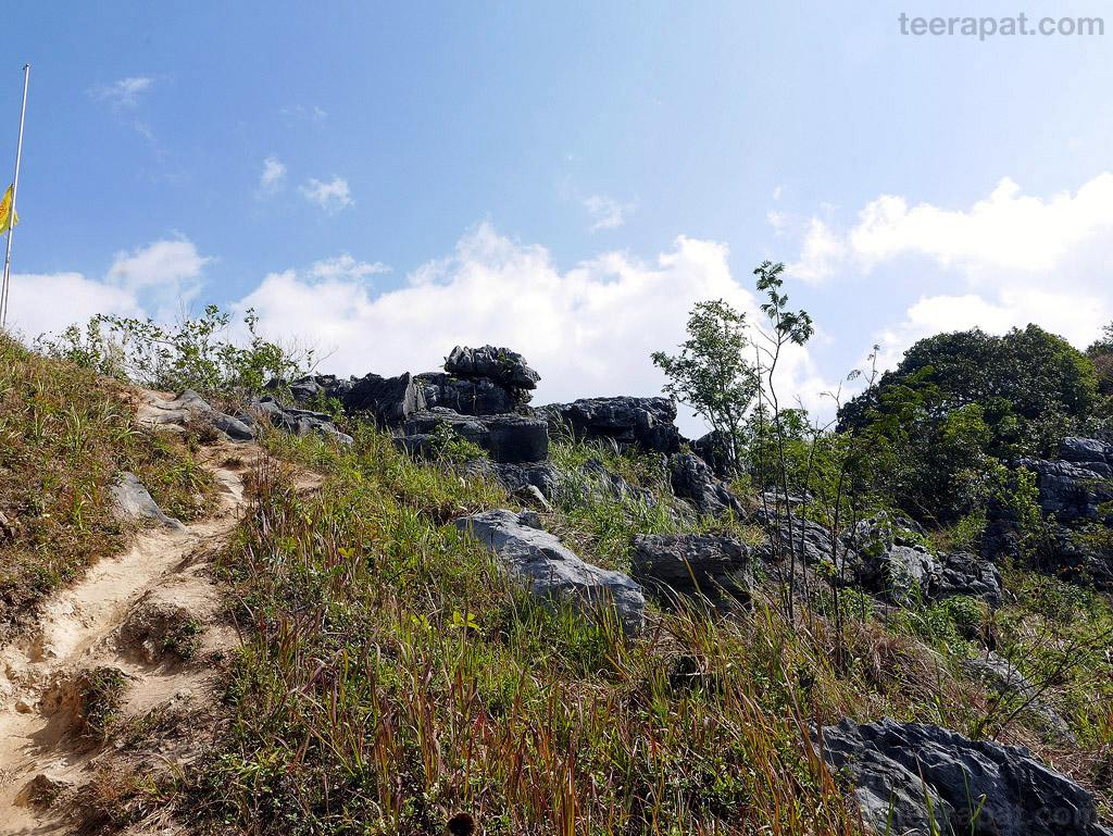 ChiangRai_194