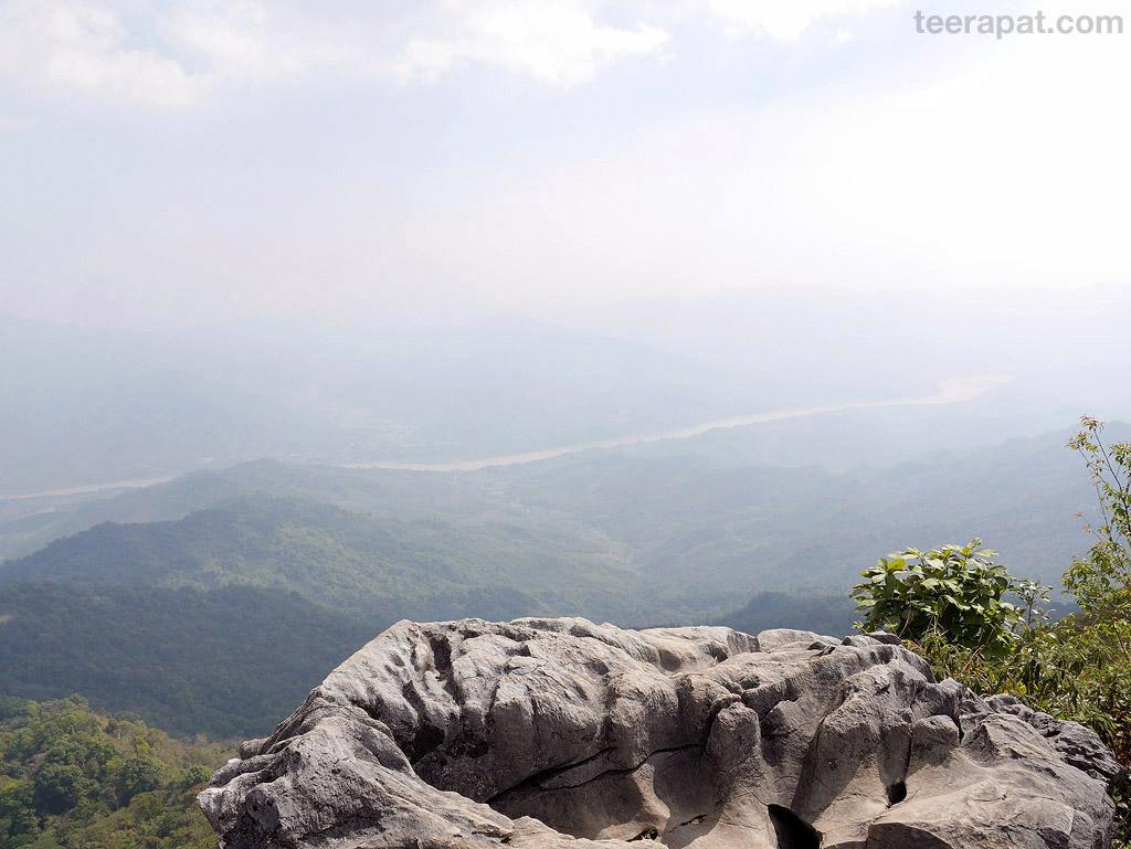 ChiangRai_196