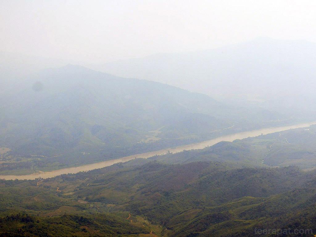 ChiangRai_198