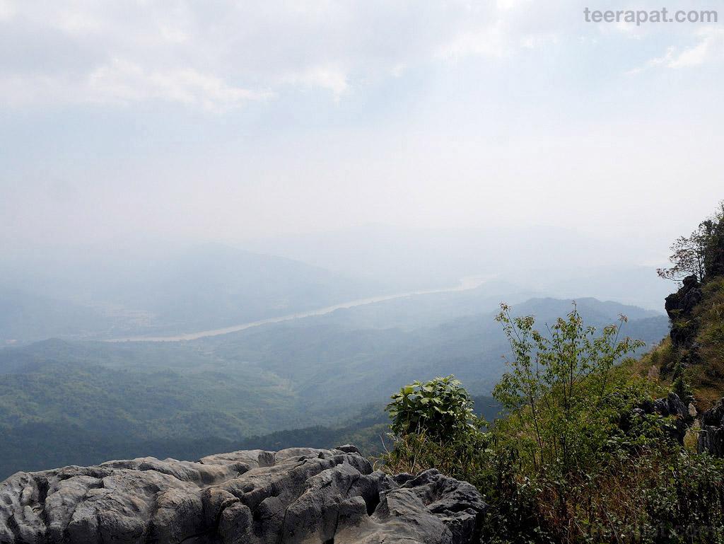 ChiangRai_202