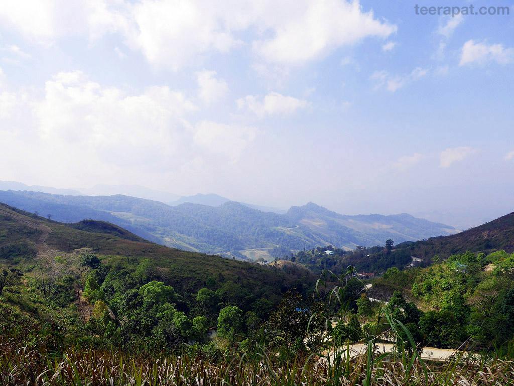 ChiangRai_205