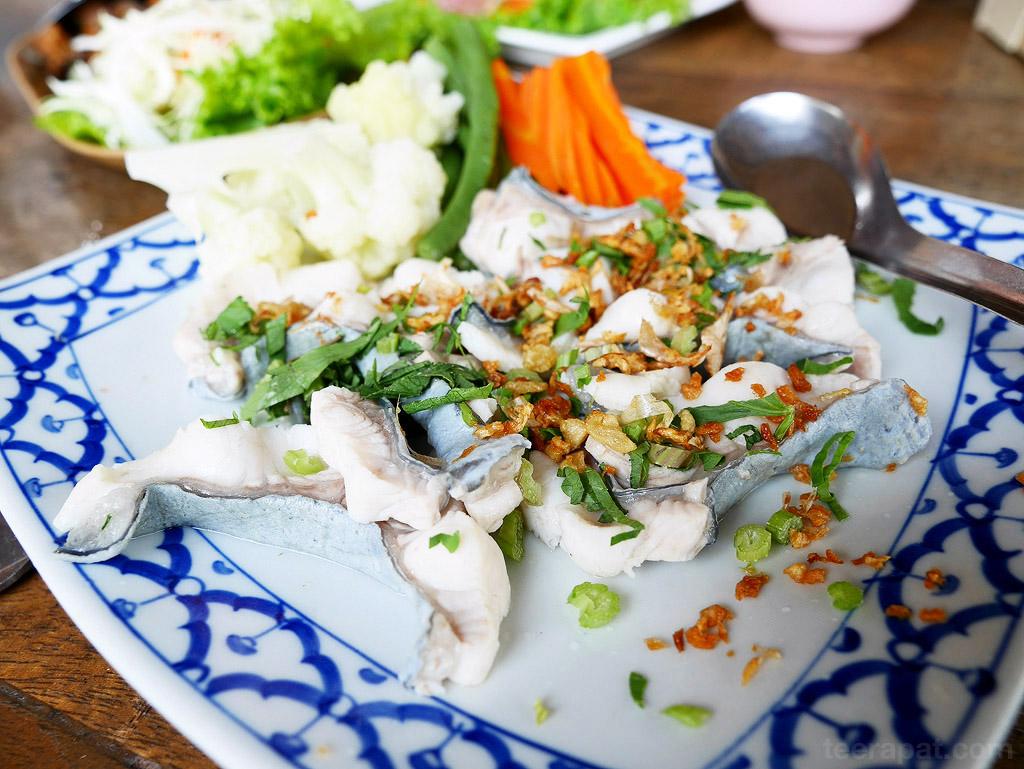 ChiangRai_213