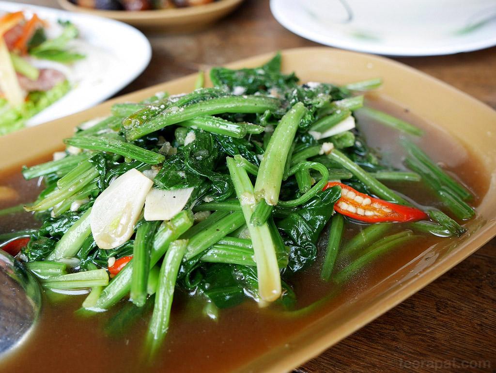 ChiangRai_217