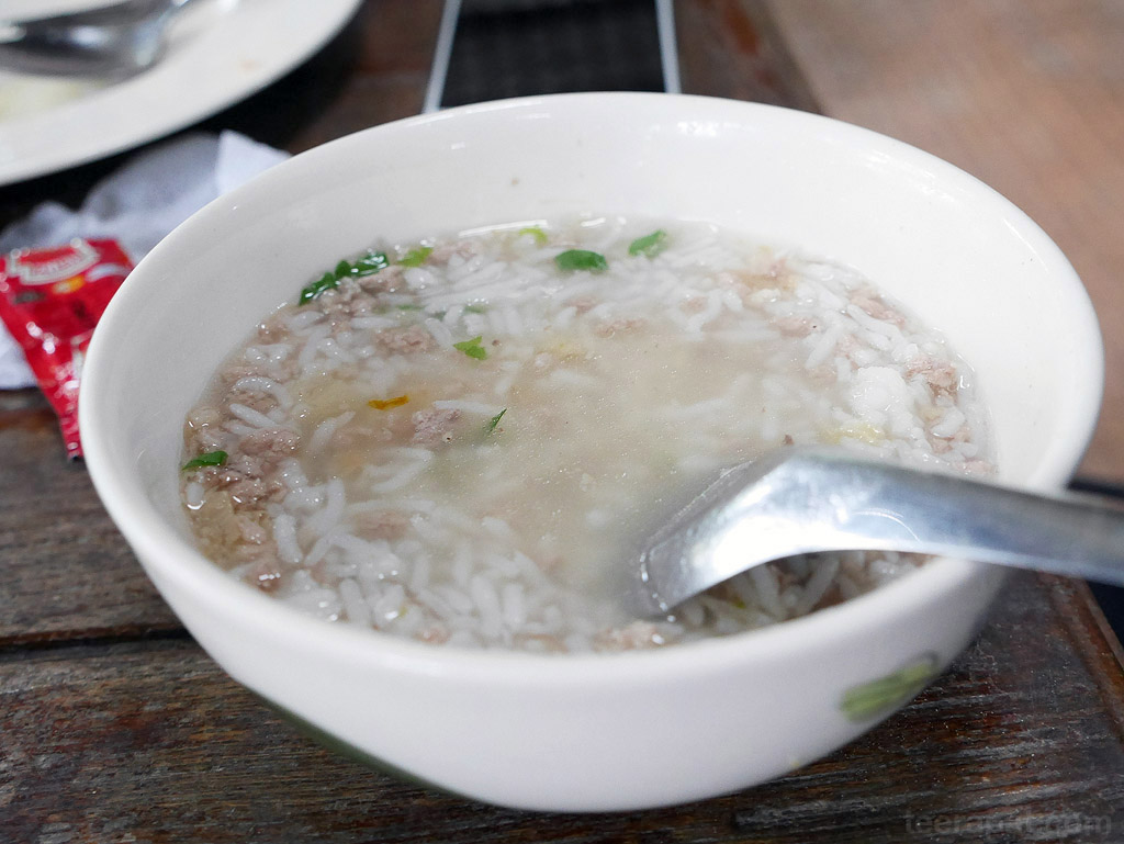ChiangRai_269