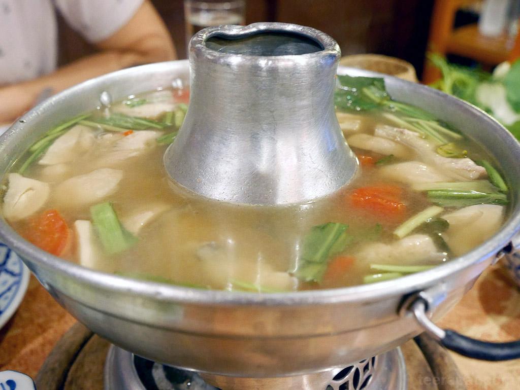 ChiangRai_248
