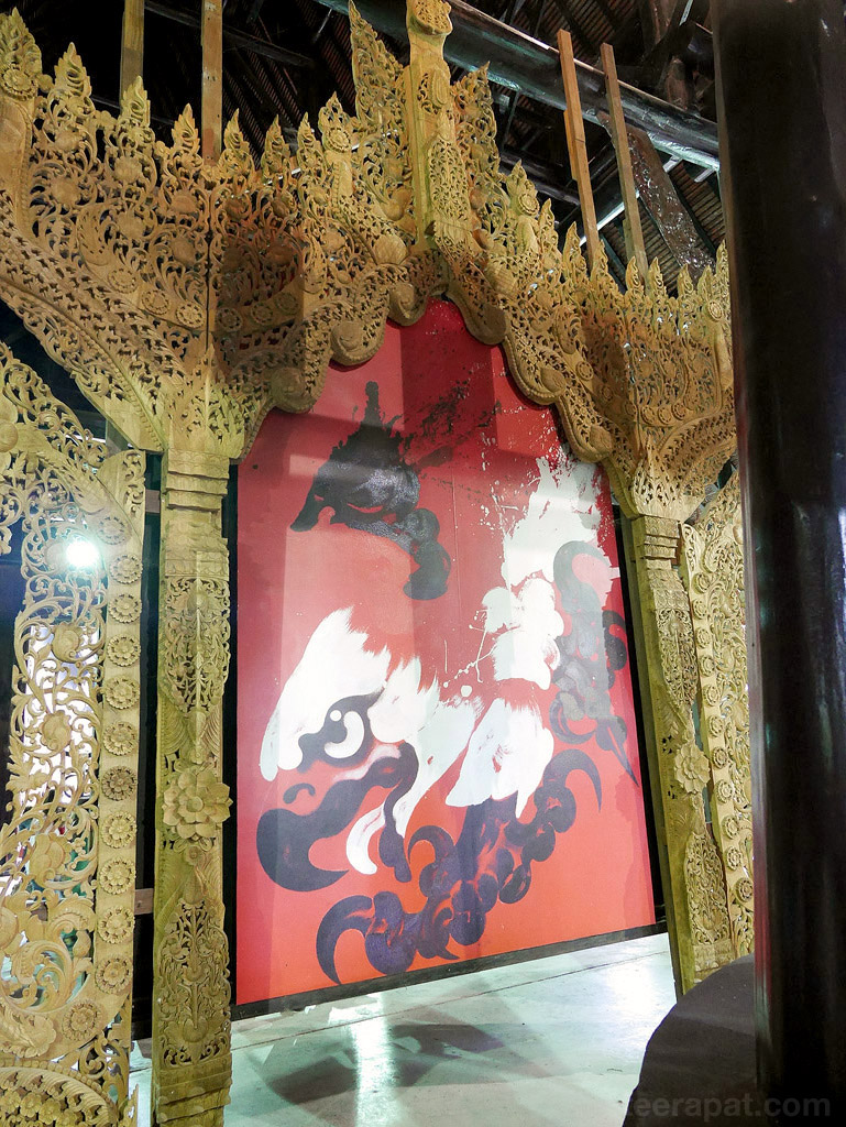 ChiangRai_343